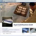 RFID-Sicherheitslücke: Begehcard-Hersteller wusste von Kopierbarkeit