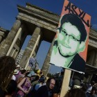 "NSA-Affäre: ""I hunt sys admins"""