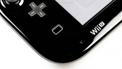 Die Kommunikation zwischen Wii U und dem Gamepad ist geknackt.