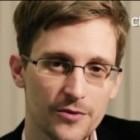 Snowden im Livechat: Die Massenüberwachung macht unfrei