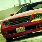 GTA Online: Wettrennen auf Wolkenkratzer