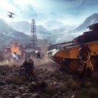 Electronic Arts: Battlefield 4 in China verboten
