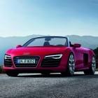 Google-Kooperation: Audi plant Auto mit Android