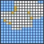 Windows Phone 8: Minesweeper und Mahjong für mobile Spieler