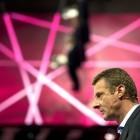"""Deutsche Telekom: """"Ohne gute Verbindung ist der billigste Tarif sinnlos"""""""