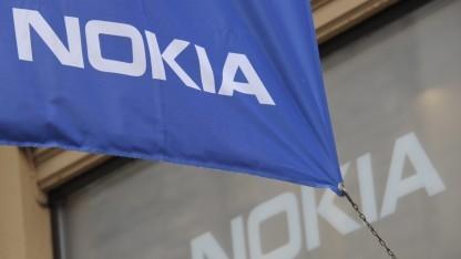 Nokia siegt vor Gericht gegen HTC.