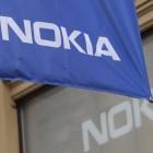 Nokia: Verkaufsverbot für HTC-Smartphones in Deutschland