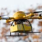 Lieferdrohnen: Nasa entwickelt Leitsystem für Flugroboter