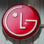 LG: Neues Ultrabook und Convertible zur CES
