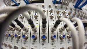 Hochauflösend: Neue HD-Sender bei Kabel Deutschland