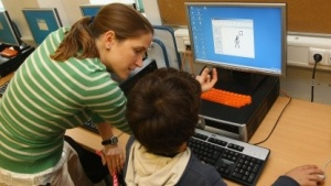 Freie Lizenzen in Schulen: Urheberrechtsstreit vorprogrammiert