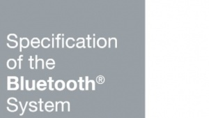 Neue Core Specification hebt Bluetooth auf die Version 4.1.