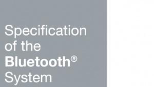 Neue Core Specification hebt Bluetooth auf die Version 4.1.