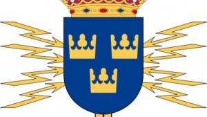 Wappen der FRA