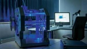 Renkforce RF1000: Fräse und Laser