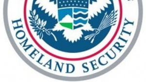Das US-CERT untersteht dem Department of Homeland Security.