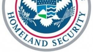 Das US-CERT untersteht dem Department of Homeland Security.