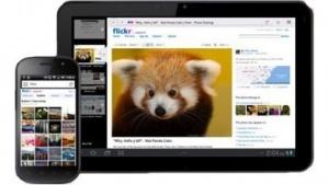 Firefox 26 veröffentlicht
