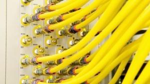 Technik bei Unitymedia Kabel BW, die auch gegen die Zwangseinspeisung klagen