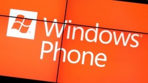 Windows Phone 8 (Bild: David Becker/Getty Images), Windows Phone 8