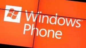 Windows Phone 8 (Bild: David Becker/Getty Images), Windows Phone 8