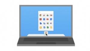 Chrome-Apps laufen unter OS X.