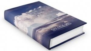 Das Buch von Michael Seemann auf der Crowdfunding-Plattform Startnext.de