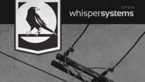 Open Whispersystems sammelt Bitcoin-Spenden und gibt sie über Bithub an Entwickler weiter.
