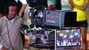 ARD und ZDF: schwimmen in Milliarden Euro