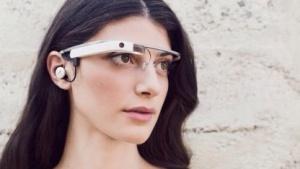 Kann zu einem Problem werden: der Kinogang mit Brille