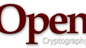OpenSSL hat einen Bug, der aber nicht auffällt und unschädlich gemacht wird.