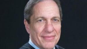 US-Bundesrichter Jeffrey White darf keine Entscheidung über die Verfassungsmäßigkeit der NSA-Überwachung fällen.