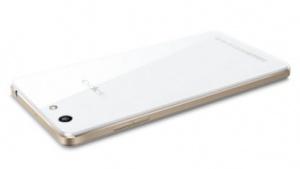 Oppo hat das neue R1 vorgestellt.