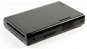 Die Wii-U-Hardware bleibt der Homebrew-Community verschlossen.