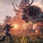 Spiele-Vorschau 2014: Kampfgemüse im Jahr der VR-Brillen