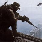 Battlefield 4: Erst Kern, dann Mantle