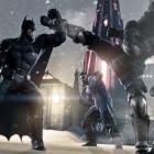 Arkham Origins: Batman kämpft weiter