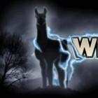Winamp und Radionomy: Das Lama lebt