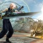 Square Enix: Final Fantasy 13 erscheint für PC