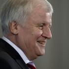 Bundestag: Untersuchungsausschuss zur NSA-Affäre rückt näher