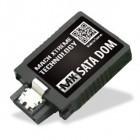 Disk On Module: Gesteckte SSDs im Miniaturformat