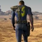 Gog.com & Co.: Fallout und Marvel sagen Tschüss