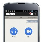 Nach Google-Übernahme: Aus für Bump und Flock