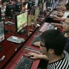 Plus 38 Prozent: Chinesischer Spielemarkt wächst