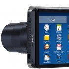 Samsung: Galaxy Camera 2 mit Android 4.3