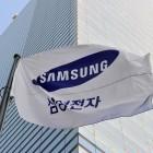 Samsung: Galaxy S5 soll wasserfest und günstiger sein