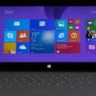 Surface Pro 2: Schnellerer Prozessor bei neuen Modellen