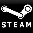 Valve: Handelbare Gegenstände in allen Steamworks-Spielen