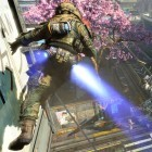 Respawn Entertainment: Titanfall startet ohne Mods