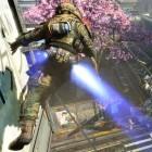 Respawn Entertainment: Titanfall startet ohne Mods